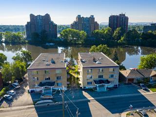 Income properties for sale in Laval (Pont-Viau), Laval, 199 - 211, boulevard  Lévesque Est, 28061293 - Centris.ca