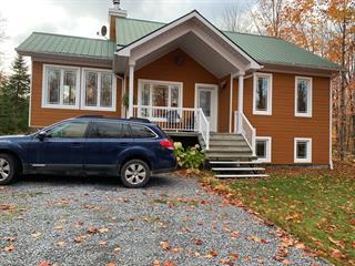 House for sale in Frontenac, Estrie, 2871, Rue  La Fontaine, 13961113 - Centris.ca