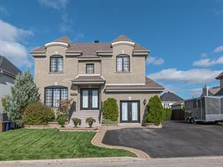 House for sale in Laval (Sainte-Rose), Laval, 485, Rue  Michel-Charest, 12985682 - Centris.ca