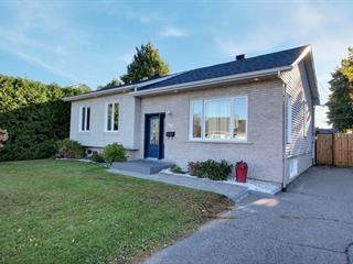 Maison à vendre à Coteau-du-Lac, Montérégie, 89, Rue des Mésanges, 10328731 - Centris.ca
