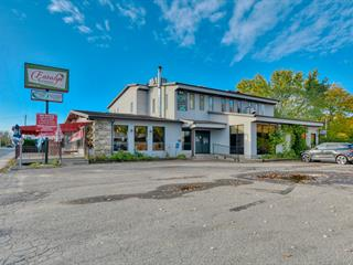 Commercial building for sale in Lachute, Laurentides, 324, Avenue  Bethany, 20634975 - Centris.ca
