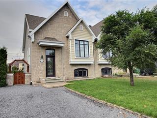 Maison à vendre à Sainte-Brigitte-de-Laval, Capitale-Nationale, 38, Rue de l'Azalée, 15635703 - Centris.ca