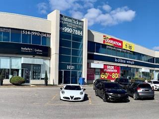 Commercial unit for rent in Laval (Chomedey), Laval, 3221, Autoroute  Jean-Noël-Lavoie (A-440), suite 230, 23523026 - Centris.ca
