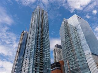 Condo à vendre à Montréal (Ville-Marie), Montréal (Île), 1188, Rue  Saint-Antoine Ouest, app. 2906, 23086187 - Centris.ca