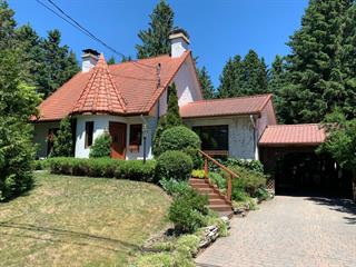 Maison à vendre à Saint-Sauveur, Laurentides, 50, Avenue  Vital, 10659177 - Centris.ca