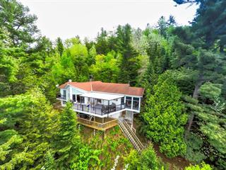 Cottage for sale in Lac-Simon, Outaouais, 1485, Rue  Fanny, 17964256 - Centris.ca