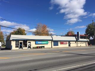 Commercial building for sale in Mirabel, Laurentides, 13817, boulevard du Curé-Labelle, 10285535 - Centris.ca