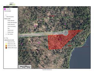 Lot for sale in Labelle, Laurentides, Chemin du Lac-de-l'Abies, 11877495 - Centris.ca