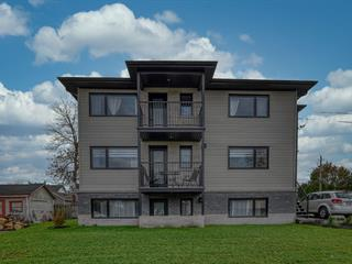 Triplex for sale in Blainville, Laurentides, 90, Rue  Martin, 13210236 - Centris.ca