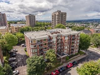 Condo for sale in Québec (La Cité-Limoilou), Capitale-Nationale, 800, Avenue des Érables, apt. 102, 12055820 - Centris.ca