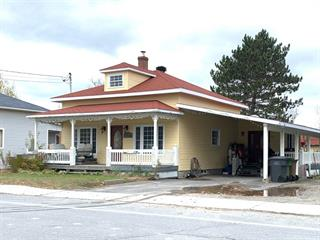 Maison à vendre à Saint-Augustin-de-Woburn, Estrie, 521, Rue  Saint-Augustin, 22776845 - Centris.ca