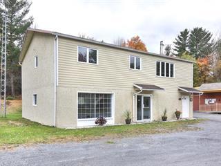 Duplex à vendre à Cowansville, Montérégie, 673 - 675, Rue de la Rivière, 16898252 - Centris.ca