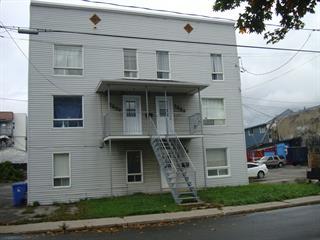 Triplex à vendre à Trois-Rivières, Mauricie, 1568 - 1572, Rue  Sainte-Julie, 28102923 - Centris.ca