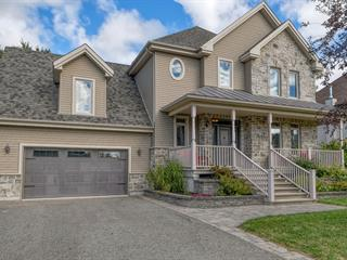 Maison à vendre à Coteau-du-Lac, Montérégie, 50, Rue  Germain-Méthot, 9770571 - Centris.ca