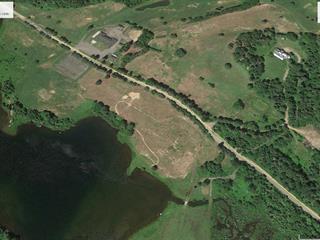 Terrain à vendre à Saint-Faustin/Lac-Carré, Laurentides, Chemin du Lac-Rougeaud, 16028758 - Centris.ca
