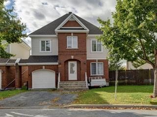 House for sale in Montréal (Pierrefonds-Roxboro), Montréal (Island), 4460, Rue  King, 22967925 - Centris.ca