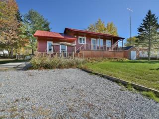 Maison à vendre à Acton Vale, Montérégie, 535, Chemin  Lavallée, 22474538 - Centris.ca