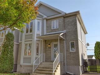 House for sale in La Prairie, Montérégie, 230, Rue  Marguerite-Bourgeoys, 26972434 - Centris.ca