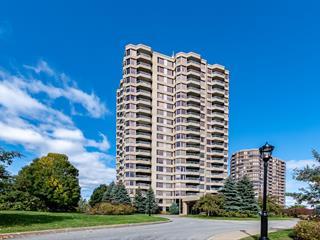 Condo / Apartment for rent in Montréal (Verdun/Île-des-Soeurs), Montréal (Island), 301, Chemin du Club-Marin, apt. 705, 21213823 - Centris.ca