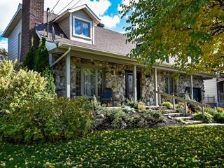 Maison à vendre à Terrebonne (Lachenaie), Lanaudière, 339, Rue  Claude, 13281090 - Centris.ca