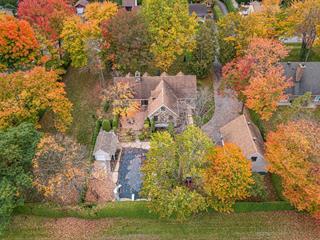 Maison à vendre à Saint-Charles-Borromée, Lanaudière, 10, Rue de Normandie, 24503170 - Centris.ca