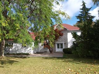 House for sale in Léry, Montérégie, 112, Rue  Ross, 16280720 - Centris.ca