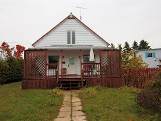 House for sale in Frampton, Chaudière-Appalaches, 161, Rue  Principale, 15901324 - Centris.ca