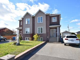House for sale in Rivière-du-Loup, Bas-Saint-Laurent, 146, Rue  Plourde, 16408466 - Centris.ca