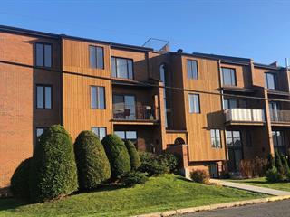 Condo for sale in Rimouski, Bas-Saint-Laurent, 310, Rue du Bosquet, apt. 308, 9964757 - Centris.ca