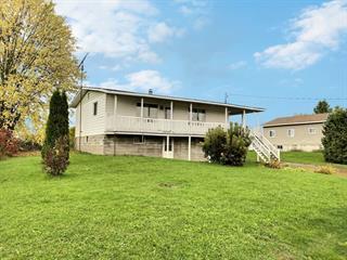 Maison à vendre à Yamachiche, Mauricie, 1000, Chemin de la Rivière-du-Loup, 15549536 - Centris.ca