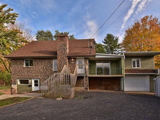 House for sale in Lanoraie, Lanaudière, 730, Grande Côte Ouest, 10599971 - Centris.ca