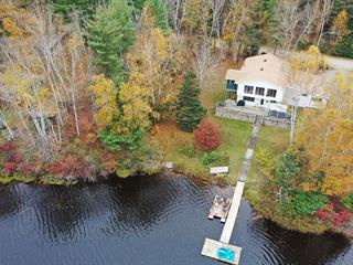 House for sale in L'Ascension, Laurentides, 776, Chemin du Tour-du-Lac-Blanc, 20110258 - Centris.ca