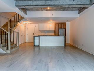 Maison en copropriété à vendre à Montréal (Le Sud-Ouest), Montréal (Île), 170, Rue  Rioux, app. 117, 28322479 - Centris.ca