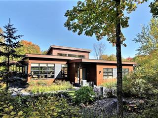 House for sale in Lac-Delage, Capitale-Nationale, 62, Avenue du Rocher, 20770769 - Centris.ca