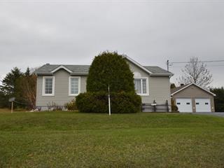 House for sale in Packington, Bas-Saint-Laurent, 886, 8e-et-9e-Rangs Nord, 13290774 - Centris.ca
