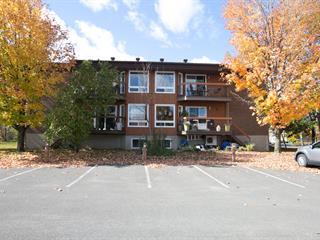 Condo à vendre à Lévis (Les Chutes-de-la-Chaudière-Est), Chaudière-Appalaches, 4056, Rue de l'Écluse, app. 11, 27697069 - Centris.ca