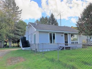 House for sale in Otter Lake, Outaouais, 324, Avenue  Martineau, 19867688 - Centris.ca