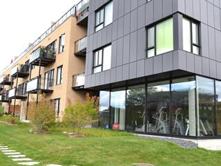 Condo / Apartment for rent in Dorval, Montréal (Island), 500, Avenue  Mousseau-Vermette, apt. 121, 12729584 - Centris.ca
