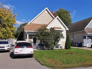 House for sale in Pointe-Calumet, Laurentides, 354, 53e Avenue, 27805241 - Centris.ca