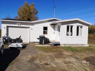 House for sale in Saint-Étienne-des-Grès, Mauricie, 60, Chemin  Landry, 23222049 - Centris.ca
