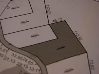 Terrain à vendre à Saint-Hippolyte, Laurentides, Chemin du Lac-des-Sources, 15589214 - Centris.ca