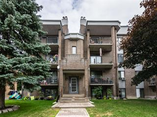 Condo / Apartment for rent in Laval (Chomedey), Laval, 1835, Rue  Jean-Picard, apt. 7, 23761100 - Centris.ca