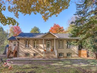 Maison à vendre à Très-Saint-Rédempteur, Montérégie, 913, Rue des Merles, 13946835 - Centris.ca