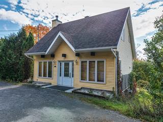 Duplex for sale in Prévost, Laurentides, 1063 - 1065, Rue de la Station, 11648923 - Centris.ca
