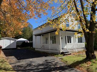 Maison à vendre à Sherbrooke (Fleurimont), Estrie, 86, 8e Avenue Nord, 26484096 - Centris.ca