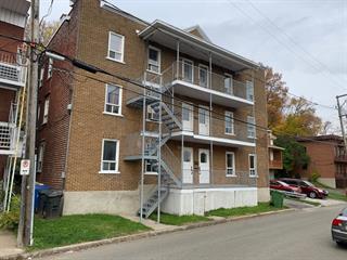 Immeuble à revenus à vendre à Québec (Beauport), Capitale-Nationale, 164 - 174, Avenue  Ruel, 10688212 - Centris.ca
