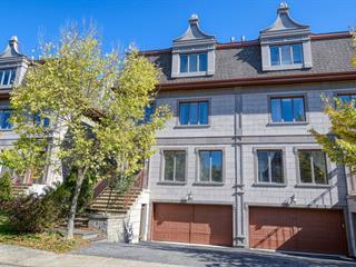 House for sale in Montréal (Verdun/Île-des-Soeurs), Montréal (Island), 23, Rue  Serge-Garant, 10773442 - Centris.ca