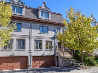Maison à vendre à Montréal (Verdun/Île-des-Soeurs), Montréal (Île), 21, Rue  Serge-Garant, 12306356 - Centris.ca