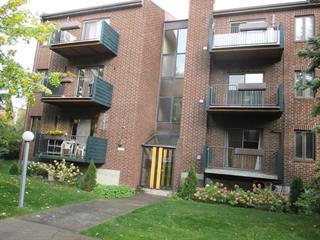 Condo for sale in Montréal (Anjou), Montréal (Island), 7111, Avenue  Marie-G.-Lajoie, apt. 102, 21430965 - Centris.ca