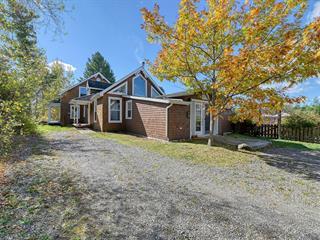 Fermette à vendre à Hatley - Canton, Estrie, 50, Route  143, 9079547 - Centris.ca